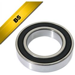 BLACK BEARING B5 roulement 607 2RS