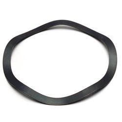 rondelle ondulée 24 mm