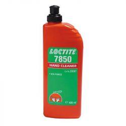 savon d'atelier loctite 0.4L