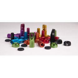 MOMUM - Kit Upgrade SAV 6 pièces - TAV BOOSTER -PURPLE pinkwick
