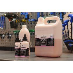 MOMUM - Liquide préventif anti crevaison  - GUM - 200ml