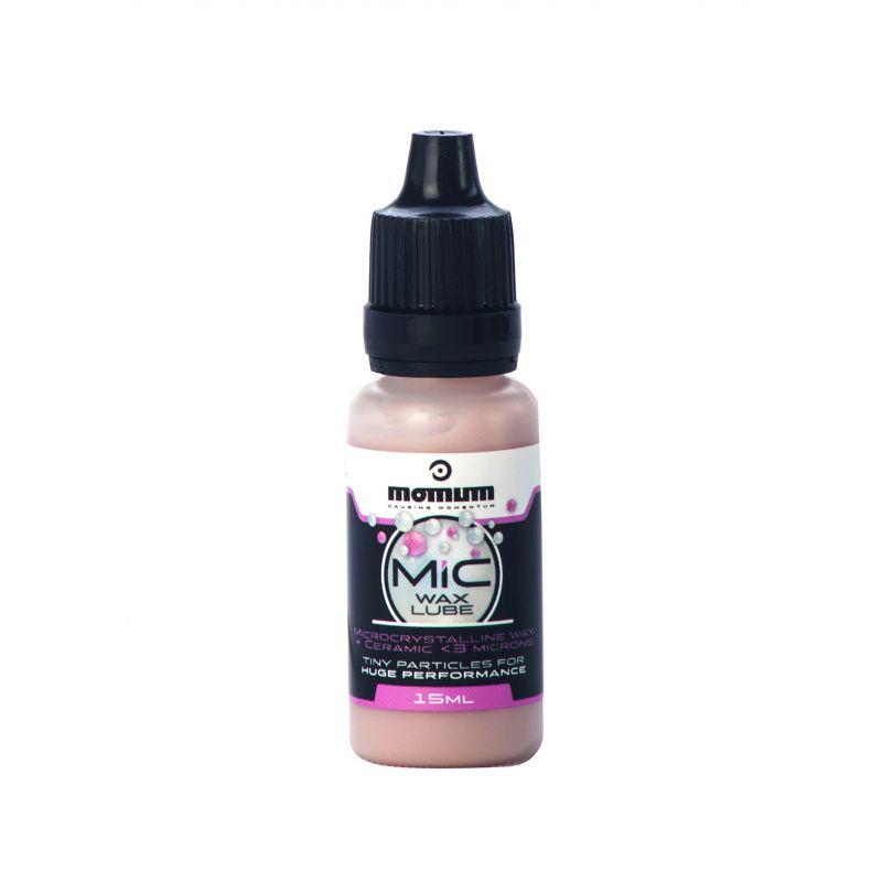 MOMUM - Huile MIC Wax +Ceramic -15 Ml