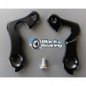 BLACK BEARING B3 - Patte de...