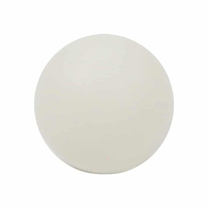 POM ball, RockShox Seal Head Use, 50pcs