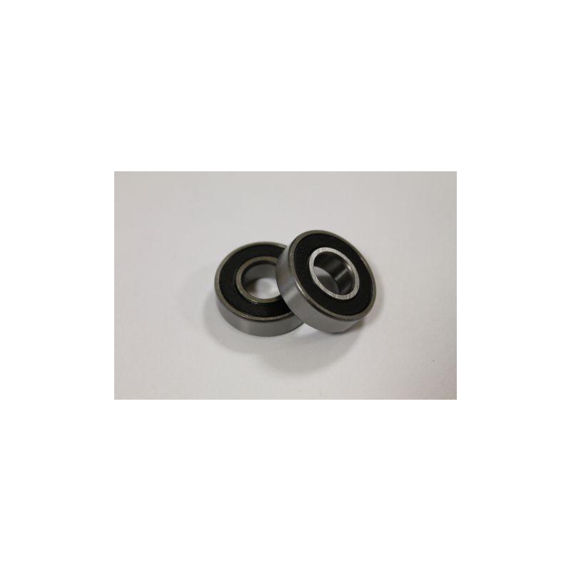 Ceramique révolution silver - Roulement 6803-2RS