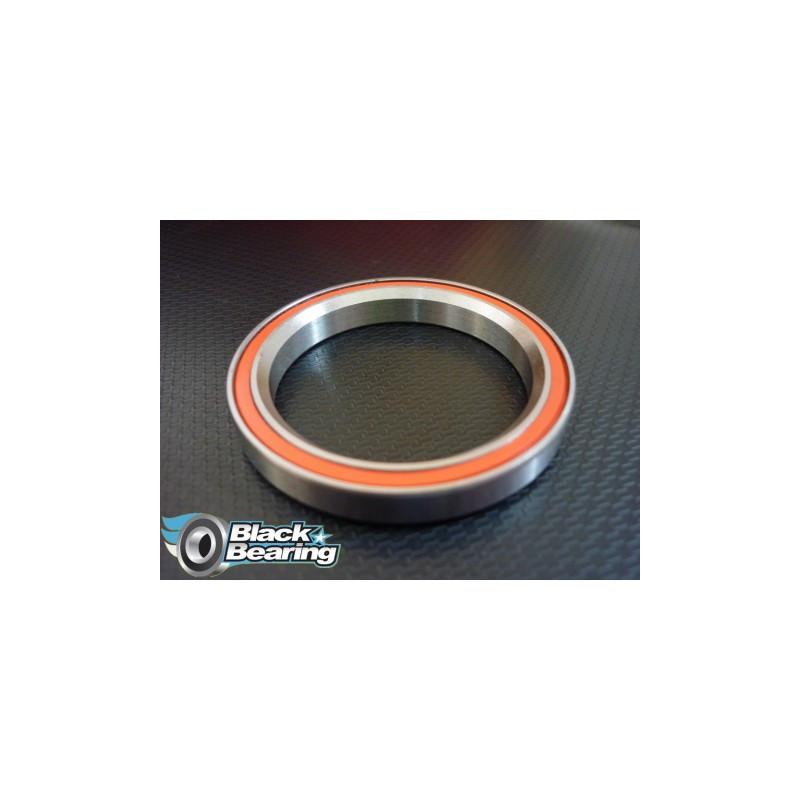 Ceramique révolution silver - Roulement 6901-2RS