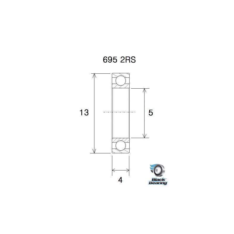 17 - FORMULA - Kit adjustement levier - RO