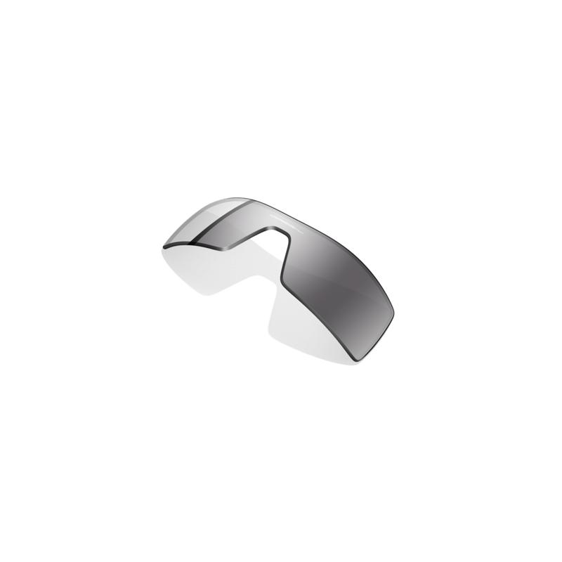 32 - FORMULA - Kit adjustement levier - RX
