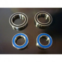 BLACK BEARING B3 - kit...