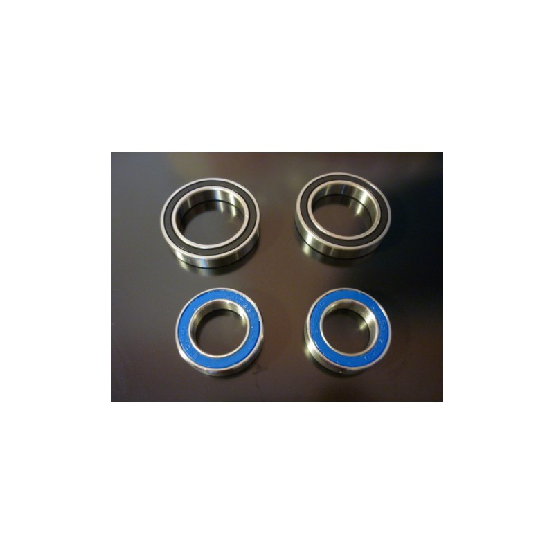 BLACK BEARING B3 Roulement - BB30