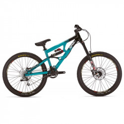 roulement commencal furius