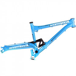 roulement commencal meta 6