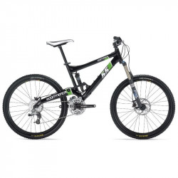 roulement commencal meta 55