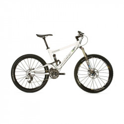 roulement commencal meta 5