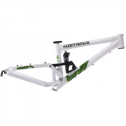 roulement commencal meta 4x