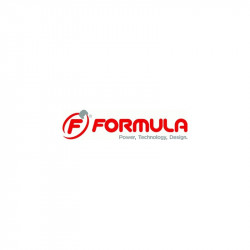 formula-freins a disque
